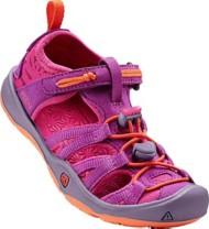 Preschool KEEN MOXIE SANDAL Shoe