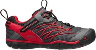 Youth Boys' KEEN Chandler CNX Shoes