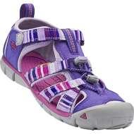 Toddler Girls' KEEN Seacamp II CNX Sandals