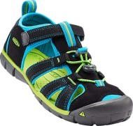 Grade School Boys' KEEN SEACAMP II CNX Sandals