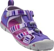Youth Girl's KEEN Seacamp II CNX Sandals