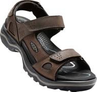 Men's KEEN Rialto 3 Point Sandals