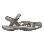Women's KEEN ROSE SANDAL Sandal