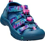 Preschool KEEN NEWPORT H2 Sandal