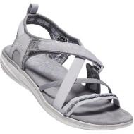 Women's KEEN Maya Strap Sandals