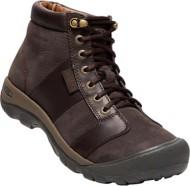 Men's KEEN Austin Mid Waterproof Boots