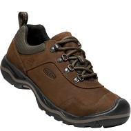 Men's KEEN RIALTO LACE Shoe