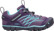 Youth Girls' KEEN Chandler CNX Shoes