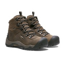 Men's KEEN Revel III Hiking Boots