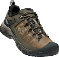 Men's KEEN TARGHEE III Waterproof Shoe