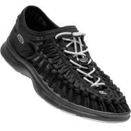 Men's KEEN Uneek O2 Sandals