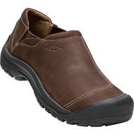 Men's KEEN Ashland Shoes