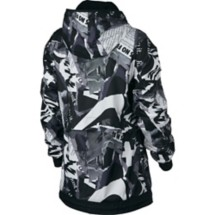 Women's Nike Sportswear 30th Anniversary Just Do It Jacket