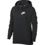 Women's Nike Sportswear Rally Long Sleeve Hoodie