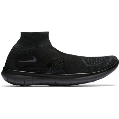 7cef525caa31d Men s Nike Free RN Motion Flyknit Running Shoes