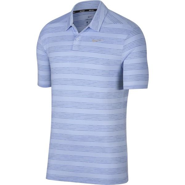 White/Royal Tint/Gym Blue/Flt Silver