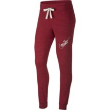 Women's Nike Sportswear Vintage Jogger