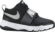 Preschool Nike Team Hustle D 8 Shoes