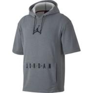 Men's Jordan Dry BSC Short Sleeve Hoodie