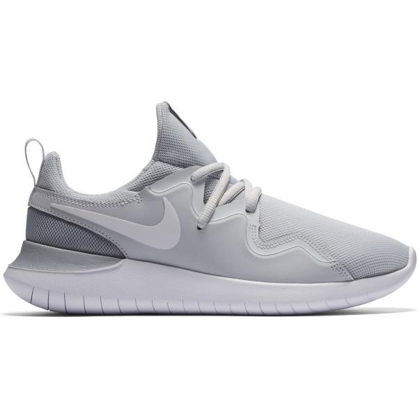 9e3dcc771c91e ... Women s Nike Tessen Shoes Tap to Zoom  Pure Platinum White-Wolf Grey
