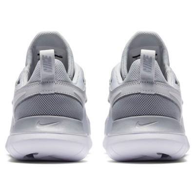 3b6eafeee7e Women s Nike Tessen Shoes