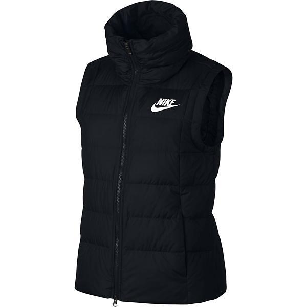 df262400d731 Women s Nike Sportswear Vest