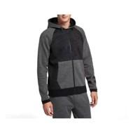 Men's Hurley Phantom Fleece Full Zip Hoodie