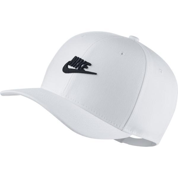 75ae26ec587 Tap to Zoom  University Red Black Tap to Zoom  Nike Sportswear Classic 99  Futura Snapback Hat