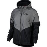 Women's Nike Sportswear Windrunner Jacket