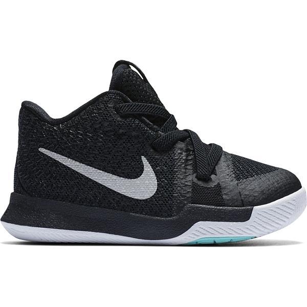 more photos b97c3 1f54b Toddler Boys' Nike Kyrie 3 Shoes