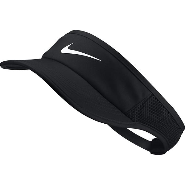 e14d7e680 Women's Nike Court Aerobill Tennis Visor