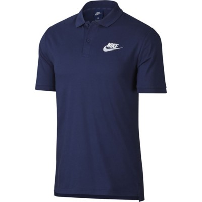 Men's Nike Sportswear Matchup Golf Polo