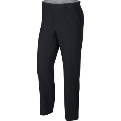 Men's Nike Flex Golf Pant