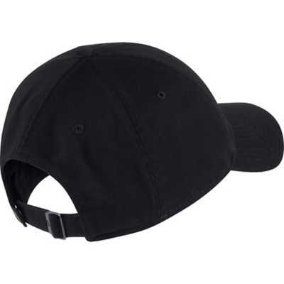 Adult Nike Sportswear Essentials Heritage86 Cap