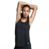 Women's Nike Dry Training Crossback Tank