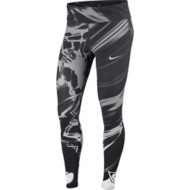 Women's Nike Power Epic Lux Running Tights