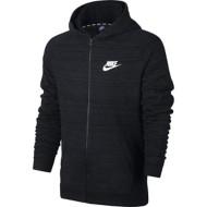 Men's Nike Sportswear Advance 15 Hoodie