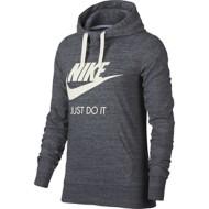 Women's Nike Sportswear Gym Vintage Sweatshirt