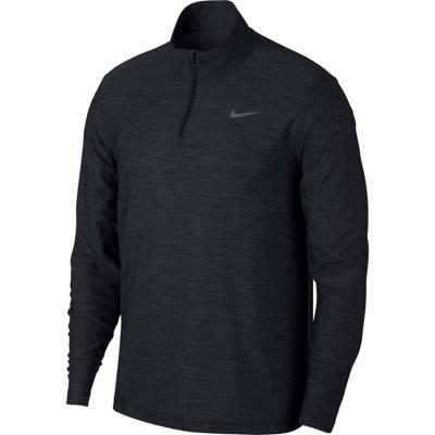 Men's Nike Breathe Training 1/4 Zip
