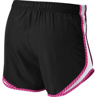 Women's Nike Dry Tempo Running Short
