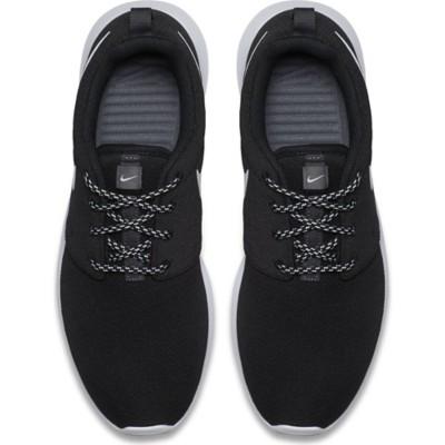 Women's Nike Roshe 1 Shoes