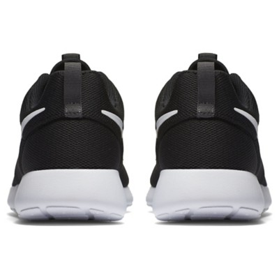 cheap for discount 606ee c2533 Women s Nike Roshe 1 Shoes