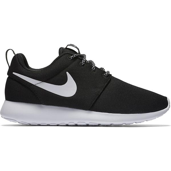 99265f915e0 Women s Nike Roshe 1 Shoes