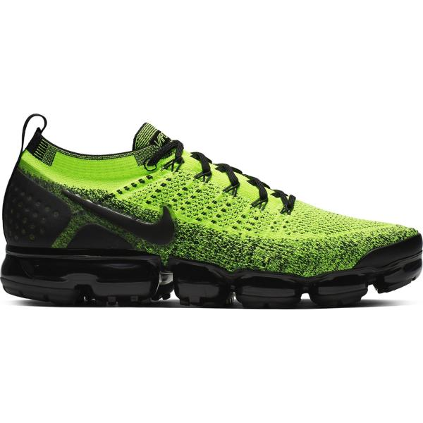 super popular 5faa4 74047 Tap to Zoom Mens Nike Air VaporMax Flyknit 2 Running Shoes Tap to Zoom  Mens Nike Air VaporMax Flyknit 2 Running Shoes