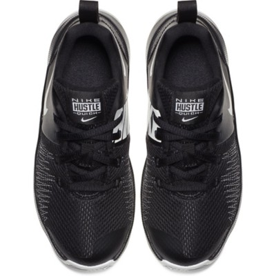 the latest 5c602 63469 Images. Previous. Preschool Nike Team Hustle Quick Basketball Shoes