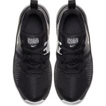 Preschool Nike Team Hustle Quick Basketball Shoes