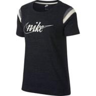 Women's Nike Sportswear Gym Vintage T-Shirt