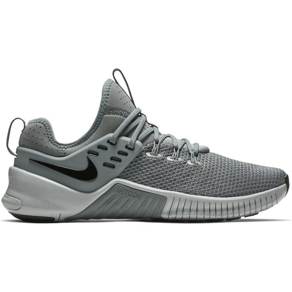 23120a1a9da3 ... Men s Nike Free X Metcon Training Shoes Tap to Zoom  Black White Tap to  Zoom  Cool Grey Wolf Grey-Black