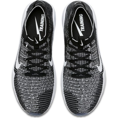 Women's Nike Air Zoom Fearless Flyknit 2 Training Shoes
