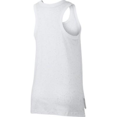 Women's Nike Sportswear Just Do It Tank' data-lgimg='{
